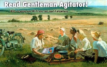 Readgentlemanagitator_4